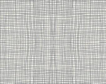 Imprint - Crossthread in Pure - IMP-10454 - Katarina Roccella for Art Gallery Fabrics - 1/2 Yard