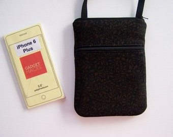 iphone6 plus Sling Bag Hipster