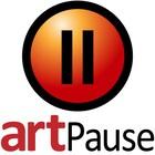 artPause
