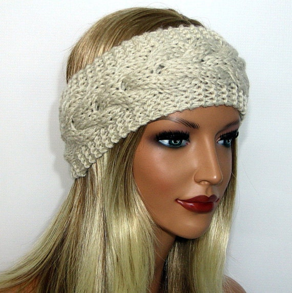 Find wholesale knit headband online from China knit headband wholesalers and dropshippers. DHgate helps you get high quality discount knit headband at bulk prices. metools.ml provides knit headband items from China top selected Headbands, Hair Jewelry, Jewelry suppliers at wholesale prices with worldwide delivery.