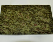 Kerela Green Granite Cutting Board Cheeseboard Serving Tray Coldstone 134