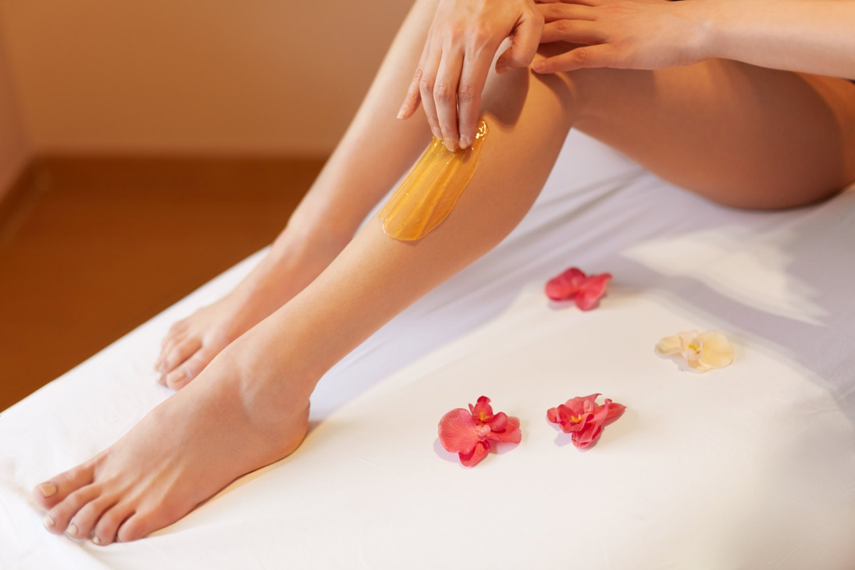 body sugaring paste 8 oz unscented natural hair removal. Black Bedroom Furniture Sets. Home Design Ideas