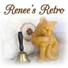 ReneesRetro