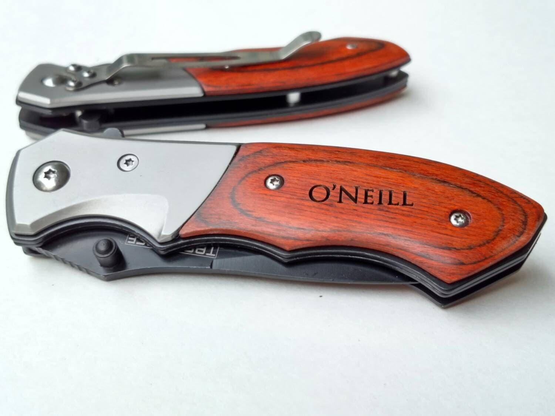 Можно ли дарить ножи в подарок? Почему нельзя дарить нож? 5