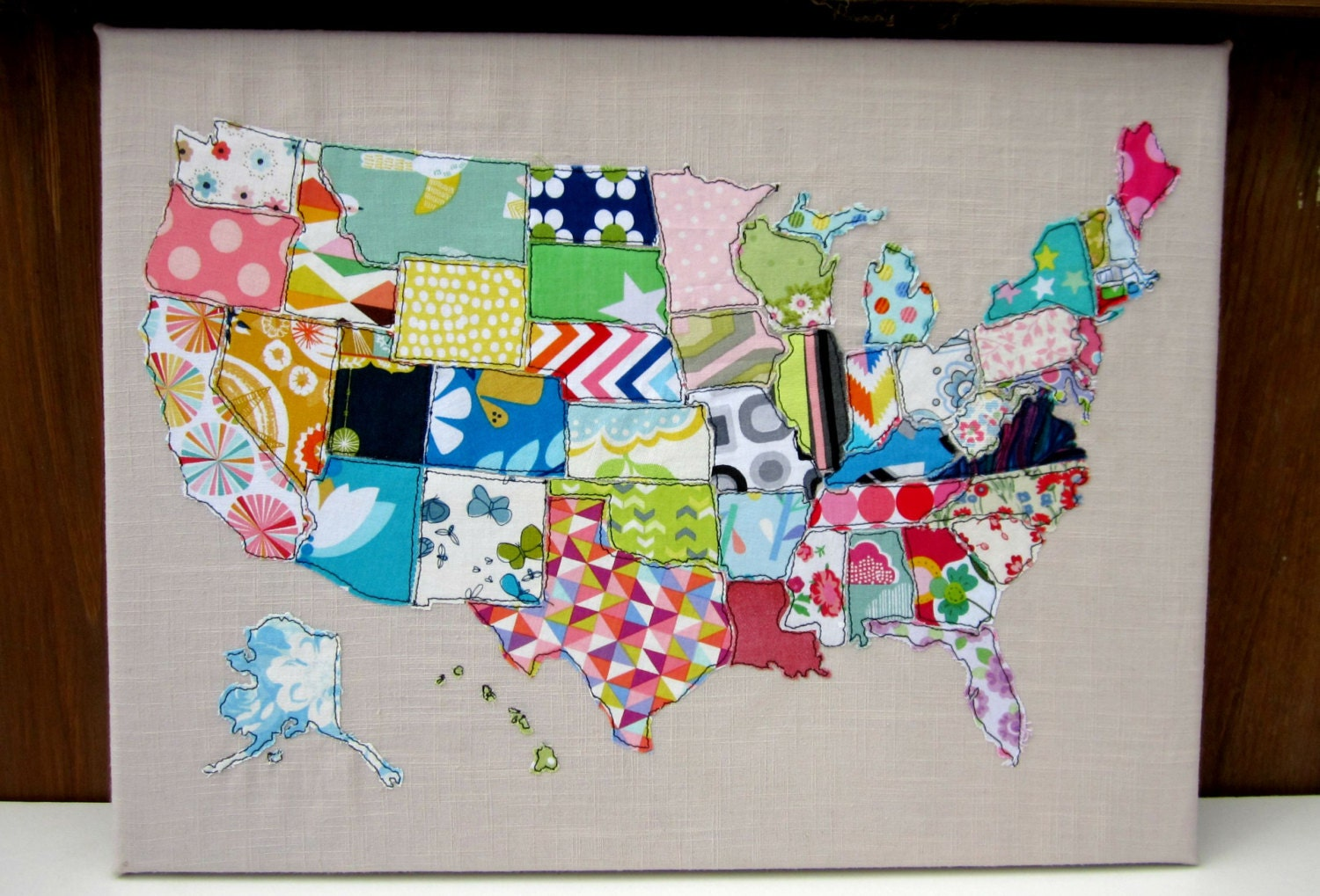 United States Map Quilt.City Map Quilt Pattern City Map Quilts Map A ...