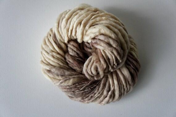 Bulk Yarn Sale Wholesale, Bulk Yarn Suppliers - Alibaba