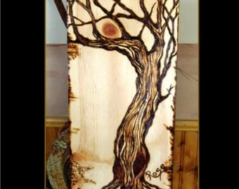 Retirement gift ideas,Retirment gifts,Home decor,wife gift, husband gift,mother gift,Trees,Tree Art,Nature Art