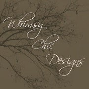 WhimsyChicDesigns