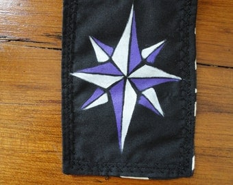 Star Patch