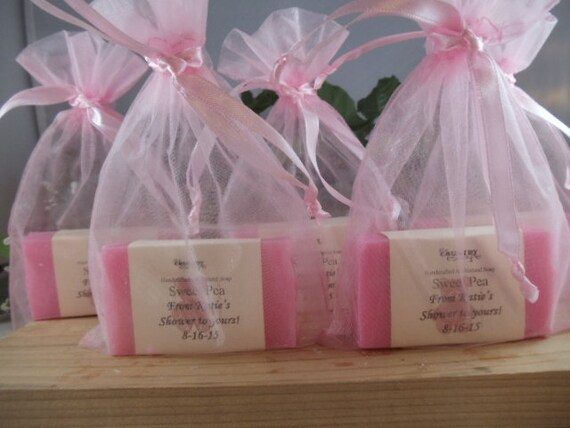 Wedding Favor Mesh Bags : favorite favorited like this item add it to your favorites to revisit ...