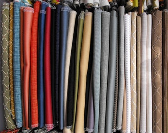 Solid curtains , valances, decorative pillows,curtain panels, window curtains, window panels