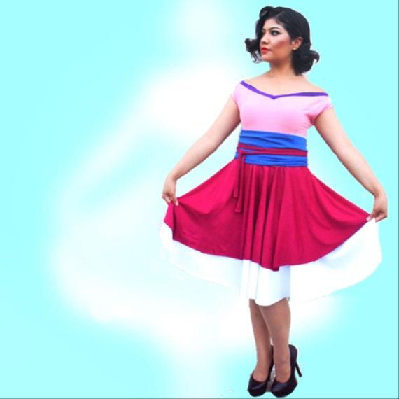 Popular Piano Dress CostumeBuy Cheap   AliExpresscom