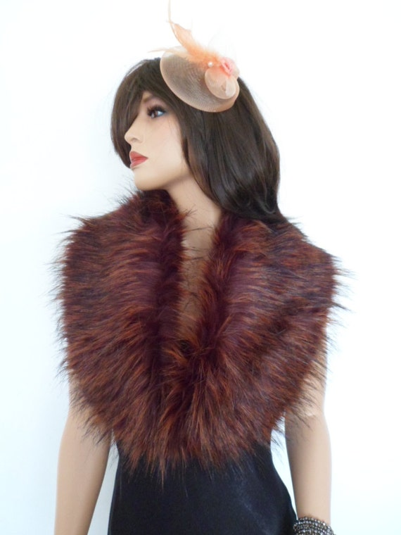 Find brown jacket with fur collar at ShopStyle. Shop the latest collection of brown jacket with fur collar from the most popular stores - all in one.
