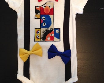 Add an extra bow tie to your order
