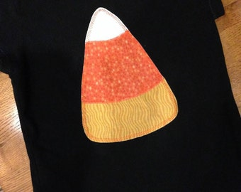 Candycorn Shirt