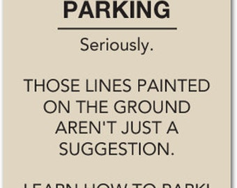 image relating to Printable Bad Parking Notes titled Coloring Negative Parking Notes Identical Search phrases Tips