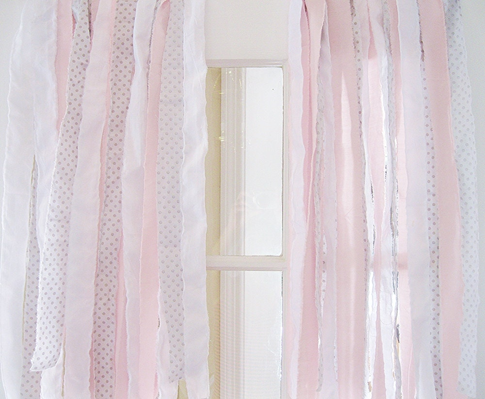 Top 28 Shabby Chic Curtain Panels Society6 Shabby Chic Roses Pink And Mint Shower Curtain