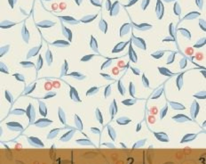 Windham Fabrics - Paper Dolls - Design #28125 - Cotton Woven Fabric