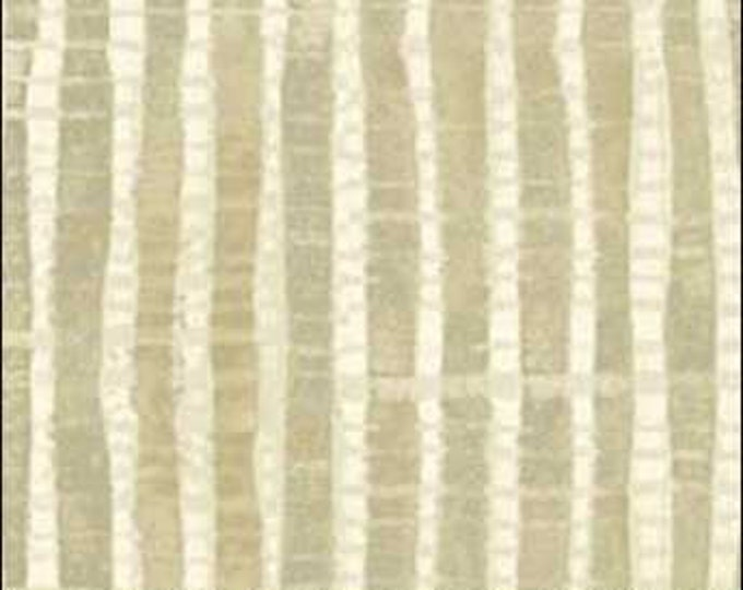 P&B Textiles - Expressions - Cotton Woven Fabric