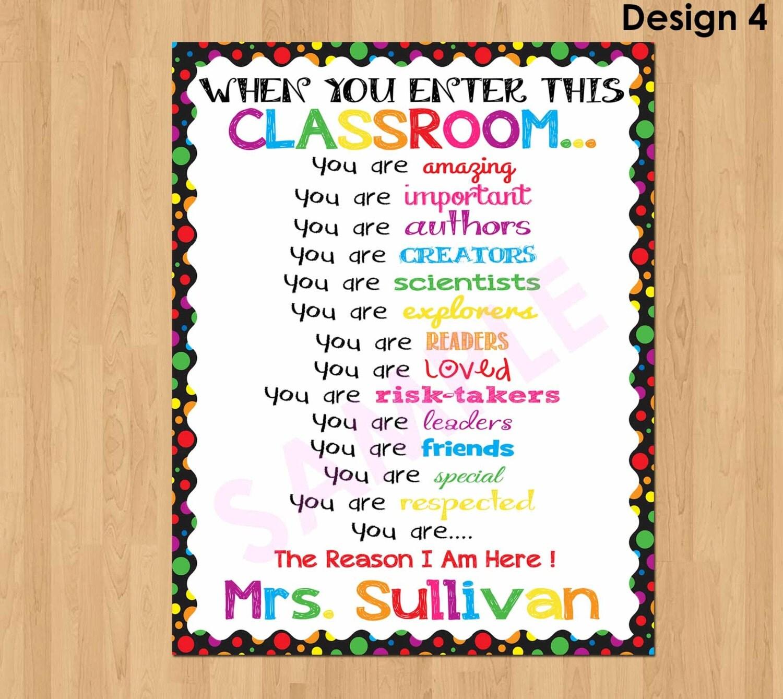 Classroom Decoration Word Worksheet ~ Classroom decoration printables imgkid the
