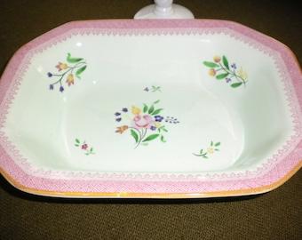 Set of Calyxware Serving Bowls