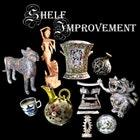 ShelfImprovement