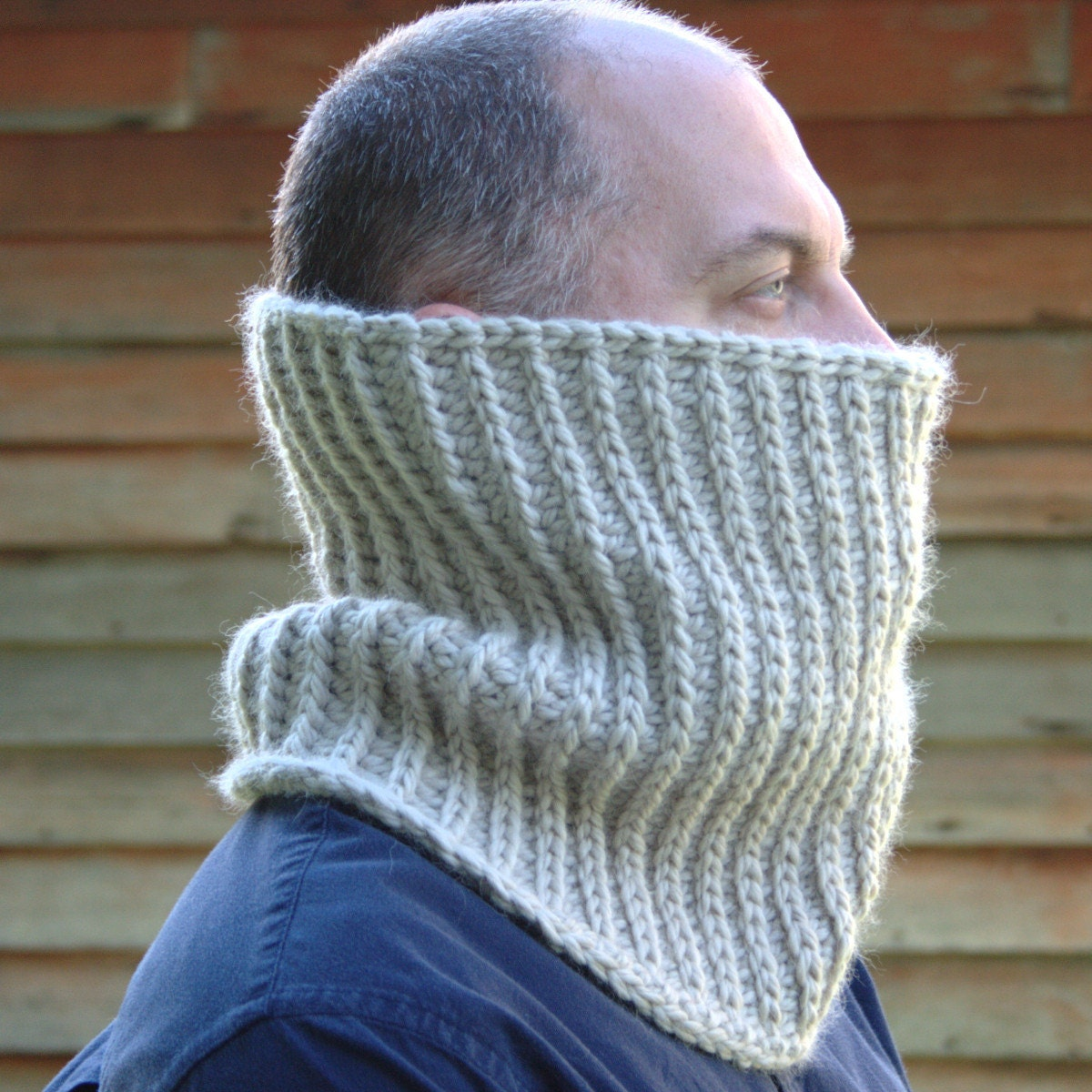 Free Crochet Patterns For Cowls And Neck Warmers ~ manet for .