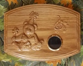 Wood Carvings for Sale, N...
