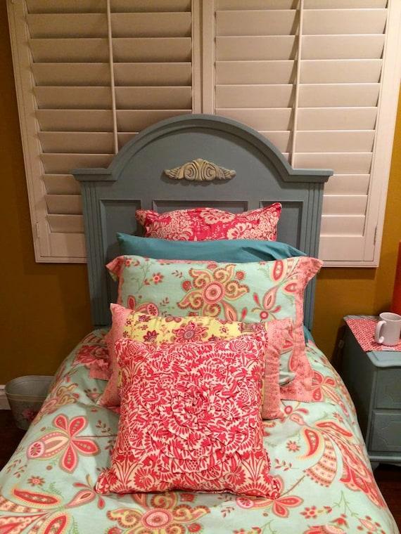 vintage french provincial bedroom set