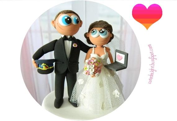 Virtual Cake Design Program : Dream Of Cake Laptop Bride - Denmark Porn Stars