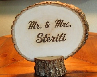 Rustic Sweetheart Table Sign, Shabby Chic Sweetheart Table Sign,Wedding Sign,Shabby Chic Wedding Sign,Rustic Wedding Sign, Bride Groom Signs