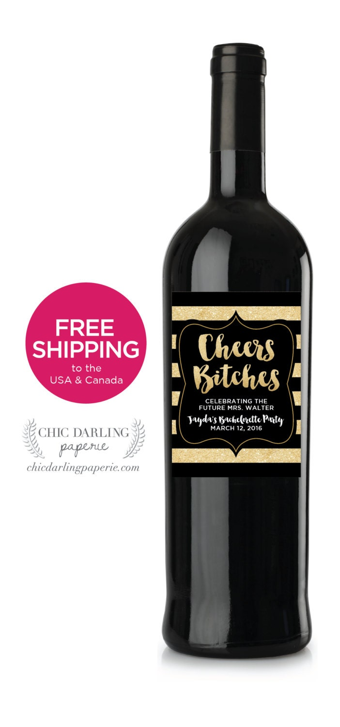 From gifts, to cellar-stuffing bulk orders, to Monday night impulse buys, you'll never have to spend another dime on shipping. Over 90% of our wine inventory is eligible for the Library Pass, so you'll never be short on options! Eligible items are marked with Spend your money on wine, not on shipping.