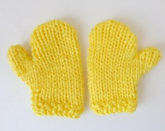 Eric Cartman Mittens Or Gloves From South Park- Choose Your Favorite Character - Newborn to Adult Halloween / Cosplay