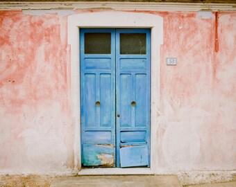 Italy Photography, Summer in Sardinia, Sardinia, Italy, beach photography,Italian home decor, Sardinia Art, bedroom art, italy travel