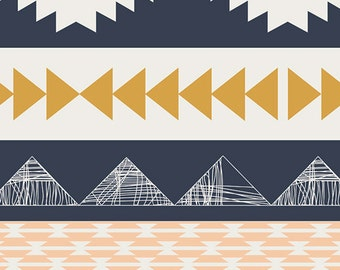 Arizona - Arid Horizon - April Rhodes - Art Gallery Fabrics (ARZ-557)