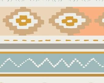 Bound - Bound Homebody - April Rhodes - Art Gallery Fabrics (BOU-8051)