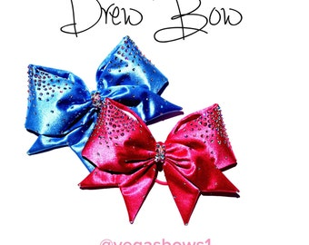 Drew Bow