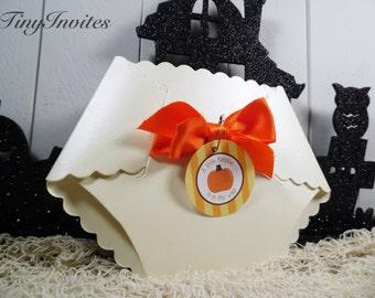 Pumpkin Baby Shower invitations,halloween baby shower,pumpkin invitation,fall baby shower invitation,fall baby shower,fall invitation