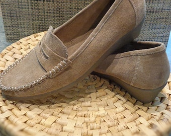 ONFIRE Shoes Leather size 7(40)