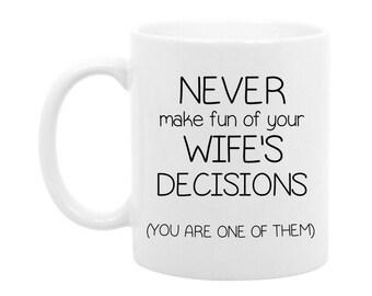 Husband   Etsy