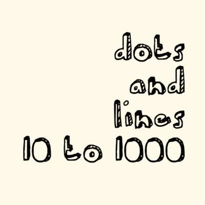 10to1000