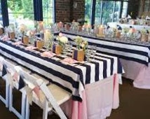 Unique Wedding Table Cloth Related Items Etsy