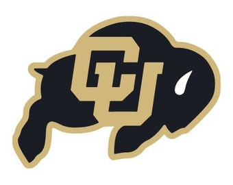 Ncaa , Colorado Buffaloes , Heat Transfer