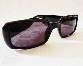 Designer vintage women Sunglasses