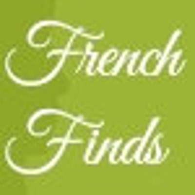 lenoirrrfrenchfinds