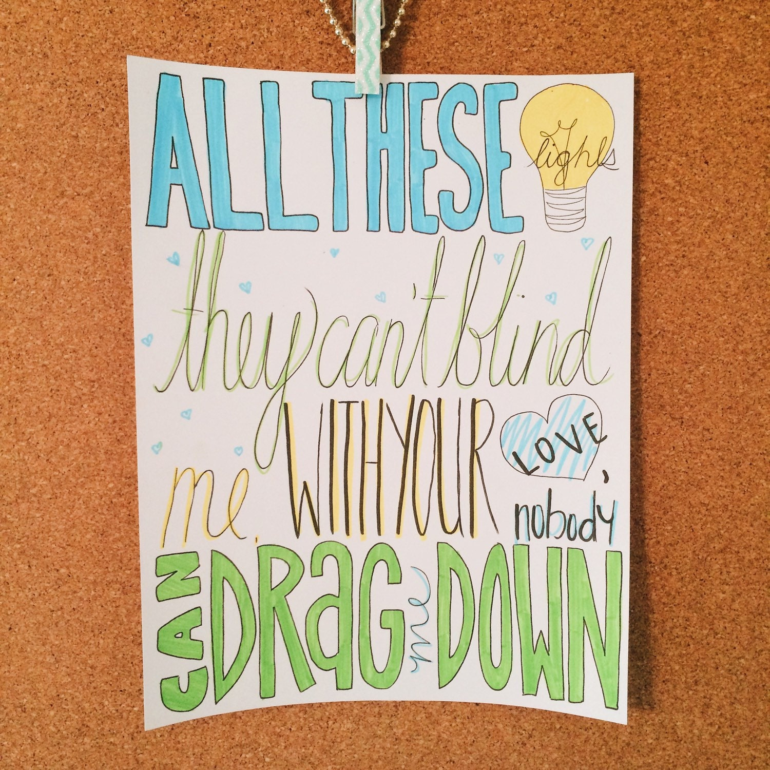 one direction lyrics drawings little things - photo #23
