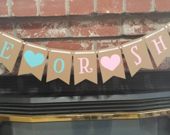 He or she banner   Etsy