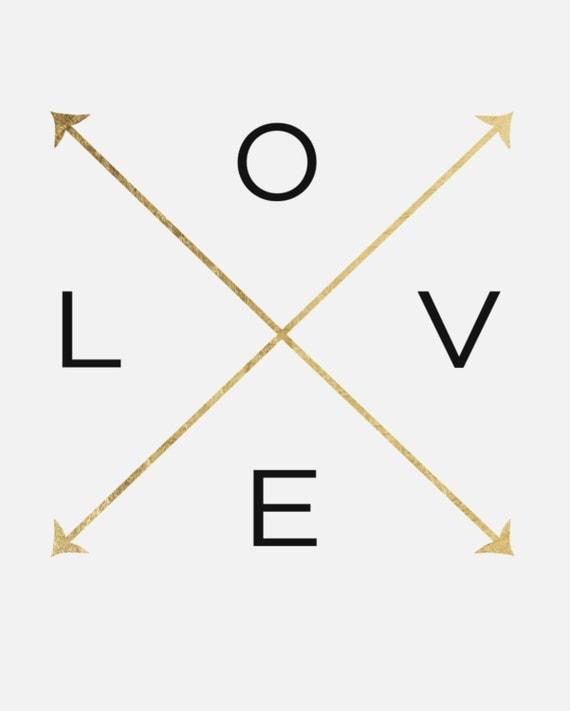 Lateinisch Kreuz Mit Vier Buchstaben