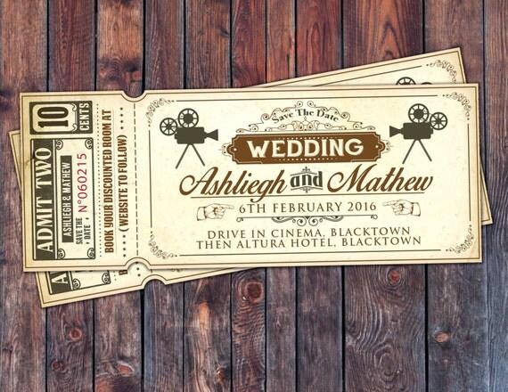 Vintage Themed Invitations is beautiful invitations template