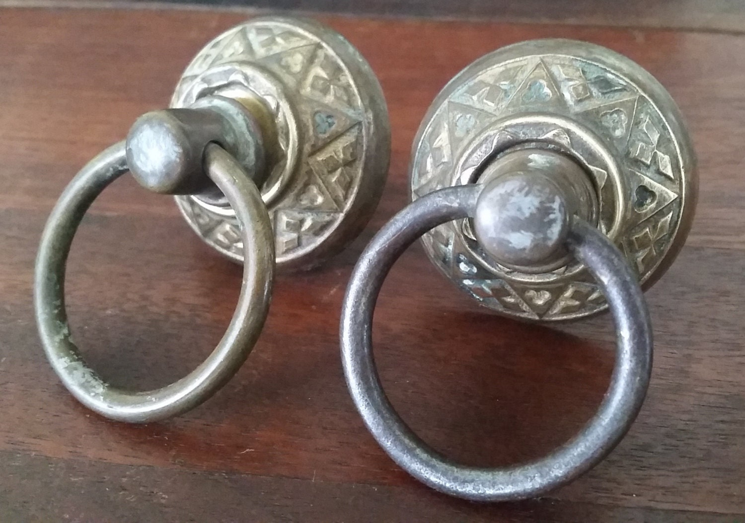 2 Vintage Drawer Pulls Hardware, Vintage, Metal. Pedestal Computer Desk. Dts Help Desk Number. Nursery End Table. Oval Lamp Shades For Table Lamps. Glass White Desk. Table Top Ice Makers. Round Dining Table White. Round Metal Patio Table